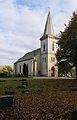 St. Marien-Kirche Kahleby IMGP3465 smial wp.jpg