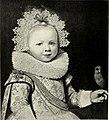 St. Nicholas (serial) (1873) (14780949401).jpg