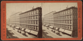 St. Nicholas Hotel, from Robert N. Dennis collection of stereoscopic views.png