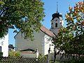 St. Nikolaus Garham.JPG