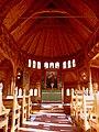 St. Olav's Church. Balestrand, Norway..jpg