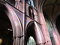 St. Patrick's Cathedral (8339943561).jpg