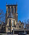 St. Paul, Köln-7130.jpg