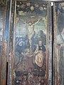 St. Peter und Paul Schladming 4.jpg