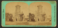 St. Stephen's Church. (Episcopal), from Robert N. Dennis collection of stereoscopic views.png