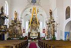 St. Ursus (Klosterbeuren) view towards high altar.jpg