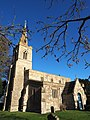 St Andrew's Church, Steeple Gidding.jpg