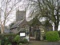 St Budeaux Church and yard.jpg