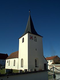 St Elisabeth Rocksdorf 002.jpg