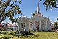 St Georges Church - Penang.jpg