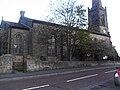 St Johns Church, Sheriff Hill(a).jpg