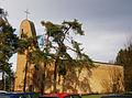 St Josef in St Arnold.jpg