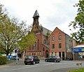 St Joseph's Church, Wigan.jpg