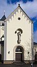 St Mariä Heimsuchung, Rhöndorf-0962.jpg