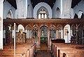 St Mary and St Gabriel, Stoke Gabriel, Devon - East end - geograph.org.uk - 1740421.jpg