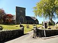 St Oran's Church, Connel, Argyll and Bute, Scotland.jpg