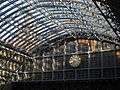 St Pancras station 2009 2.JPG