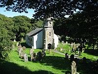 St Peters church Camerton.jpg