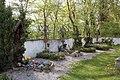 St Radegund - Ort - Friedhof - 2021 05 04-3.jpg