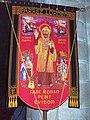 St Ronan Banner.JPG