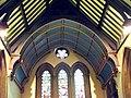 St Stephen Kirkstall Leeds (132).JPG