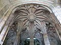 St Winefride's Well (27782829750).jpg