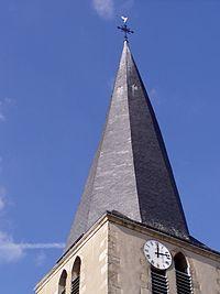 St pierre echauborgnes1.jpg