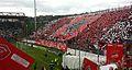 Stadio renato curi Perugia.jpg