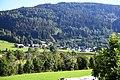 Stadl-Predlitz Einach.jpg