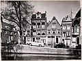 Stadsarchief Amsterdam, Afb 012000007895.jpg