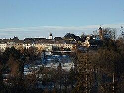 Stadt Lichtenberg.jpg