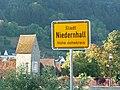 Stadt Niedernhall 01.jpg