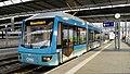 Stadtbahn Chemnitz 611 Hauptbahnhof 1803101651.jpg