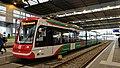 Stadtbahn Chemnitz C15 431 Hauptbahnhof 1803101714.jpg