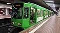 Stadtbahn Hannover 9 6163 Hauptbahnhof 1907161041.jpg