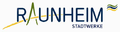 Stadtwerke Raunheim logo.png