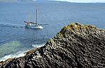 Staffa Island 21.jpg