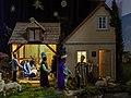Staffelbach Krippe-20200112-RM-154407.jpg