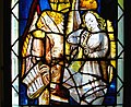 Stained Glass (2711895229).jpg
