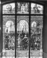 Stained glass window at City Hall.jpg