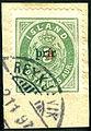 StampIsland1897Michel18.jpg