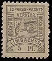 StampLimbach1891.jpg
