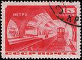 Stamp 1935 498.jpg