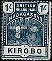 Stamp BIM Madagascar 1895 1s.jpg