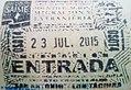 Stamp of Venezuela 2015s.jpg