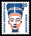 Stamps of Germany (Berlin) 1989, MiNr 831.jpg