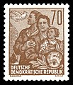 Stamps of Germany (DDR) 1955, MiNr 0458.jpg
