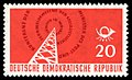Stamps of Germany (DDR) 1958, MiNr 0621.jpg