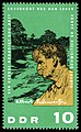 Stamps of Germany (DDR) 1965, MiNr 1084.jpg