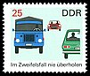 Stamps of Germany (DDR) 1969, MiNr 1447.jpg